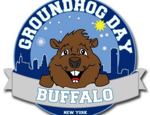 Buffalo Groundhog Day